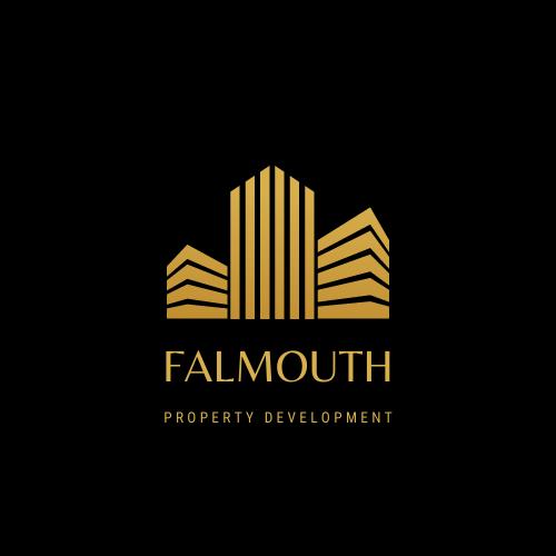 Falmouth Property Development